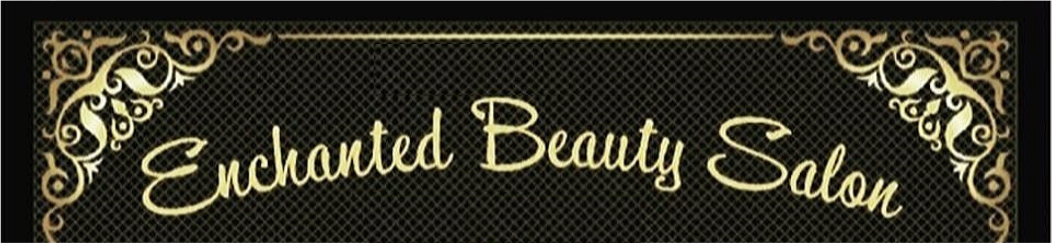 Enchanted Beauty Salon