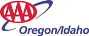 AAA of Oregon/Idaho